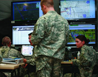 Readiness Reporting Systemn