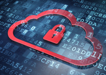 Cloud Architecture and Security