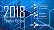 CTC 2018 Year in Review